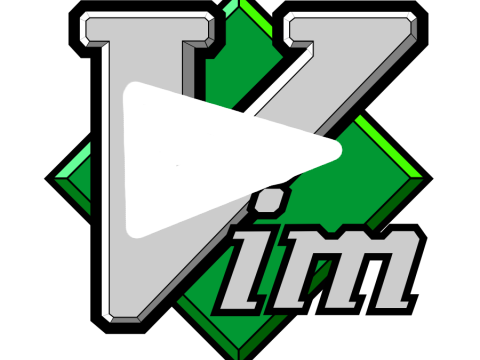 My VIM extensions for XML